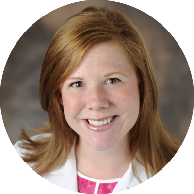Cynthia Gries, MD