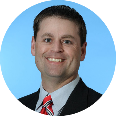 Jared Weiner, MD